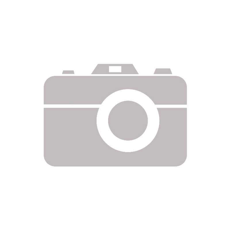 Utilizando três fornos para tempera de vidros, a Agroleite oferece soluções dos mais variados tipos. Desenvolvemos vidros temperados planos e curvos de tratores e máquinas agrícolas (linha Amarela) originais para reposição.